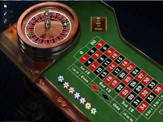 roulette-wheel1