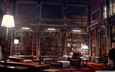 library_drawing-wallpaper-1280x800